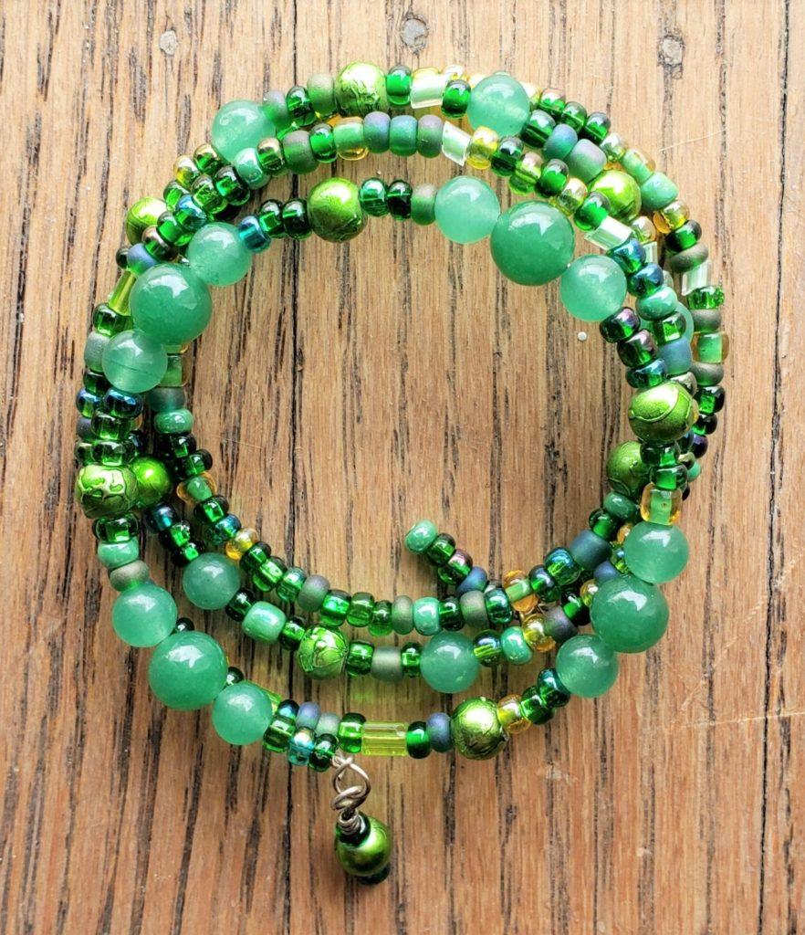 B33_aventurine_beads_4