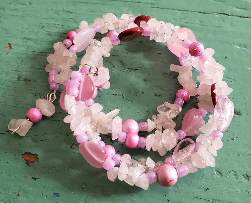 B44_rose_quartz_glass_beads