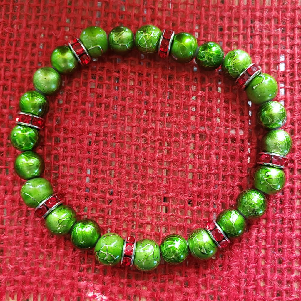 CB05_green_glass_red_rondelles