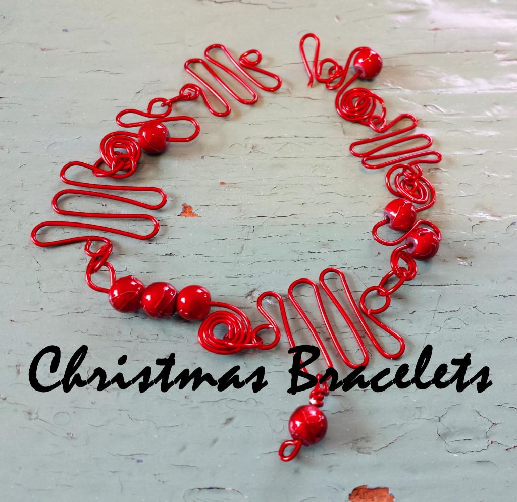 Christmas_bracelet