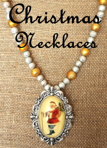 Christmas_necklace_icon (2)