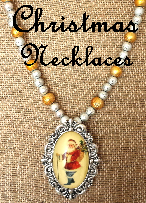 Christmas_necklace_icon