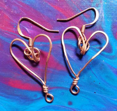 E106A_copper_hearts