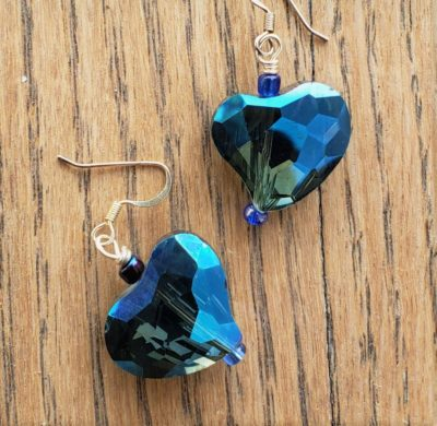 E111_hearts_blue_glass