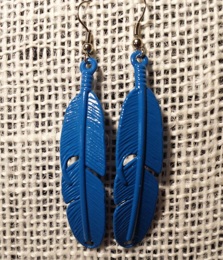E28_feather_blue