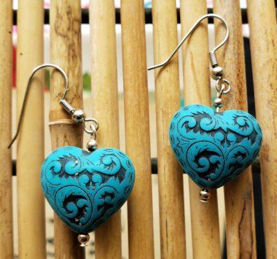 E88_heart_blue_etching