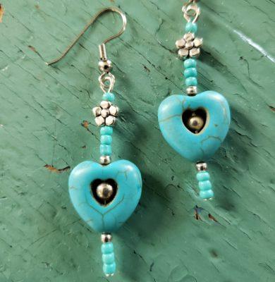 E89_heart_turquoise