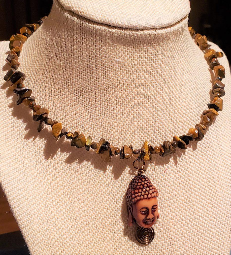 N80_buddha_tigers_eye_necklace