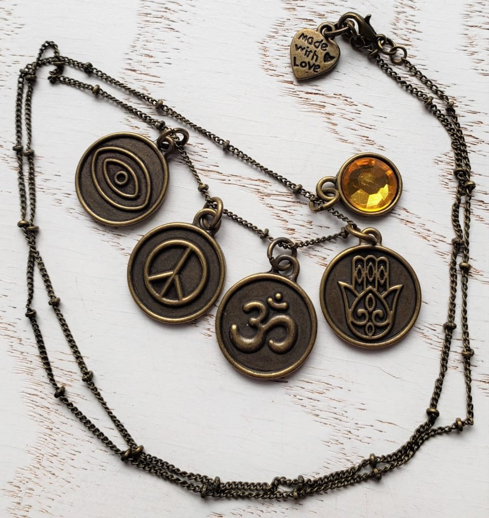N92_spiritual_charms_necklace
