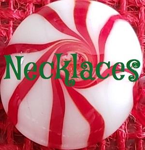 button_christmas_peppermint_necklaces
