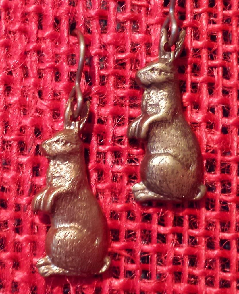 creatures_rabbit_brass