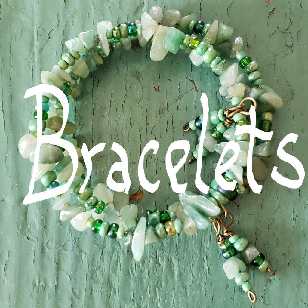 link_bracelets