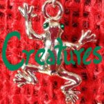 link_earrings_creatures