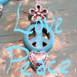 link_earrings_love_peace
