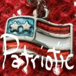 link_earrings_patriotic