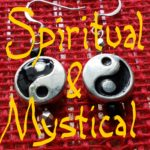 link_earrings_spiritual_mystical