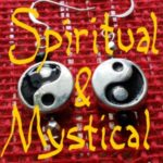 link_earrings_spiritual_mystical