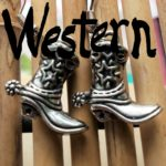 link_earrings_western
