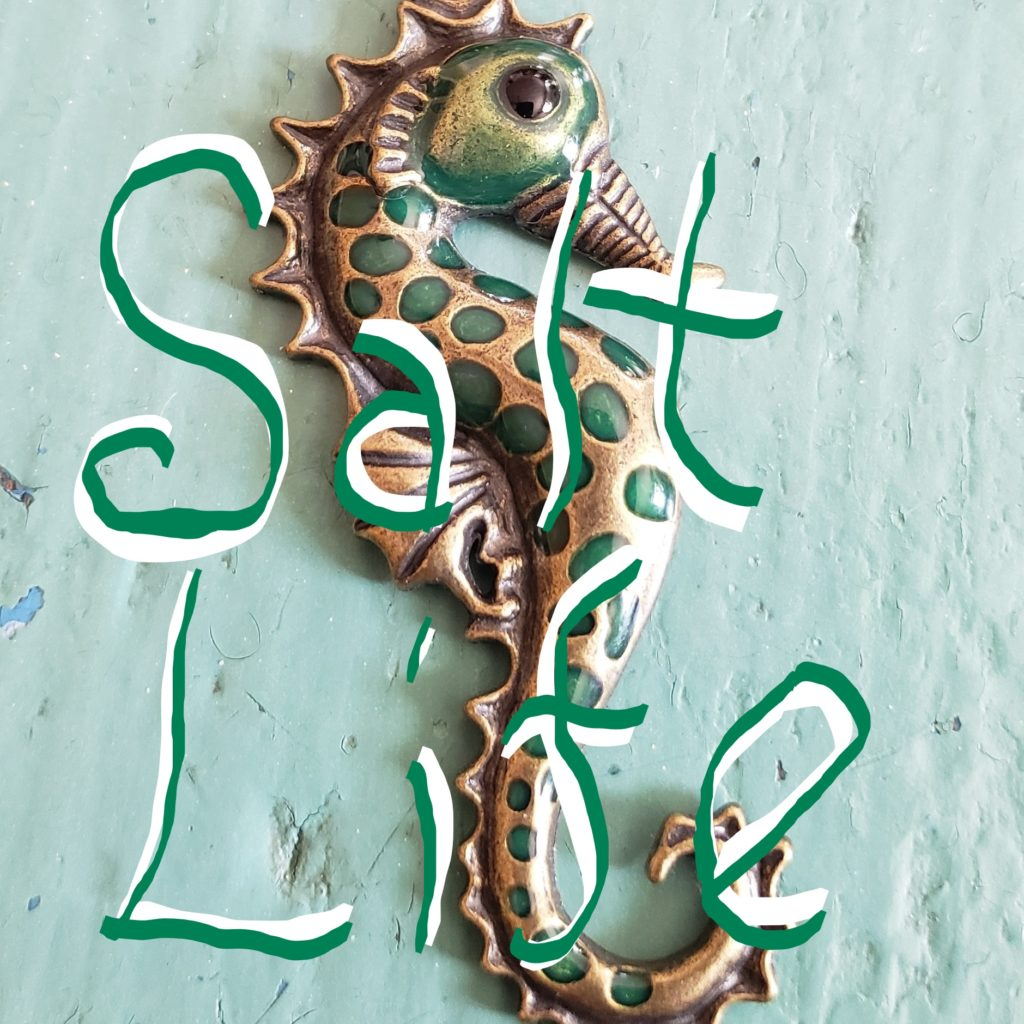 necklace_links_salt_life
