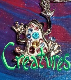 necklaces_creatures_link