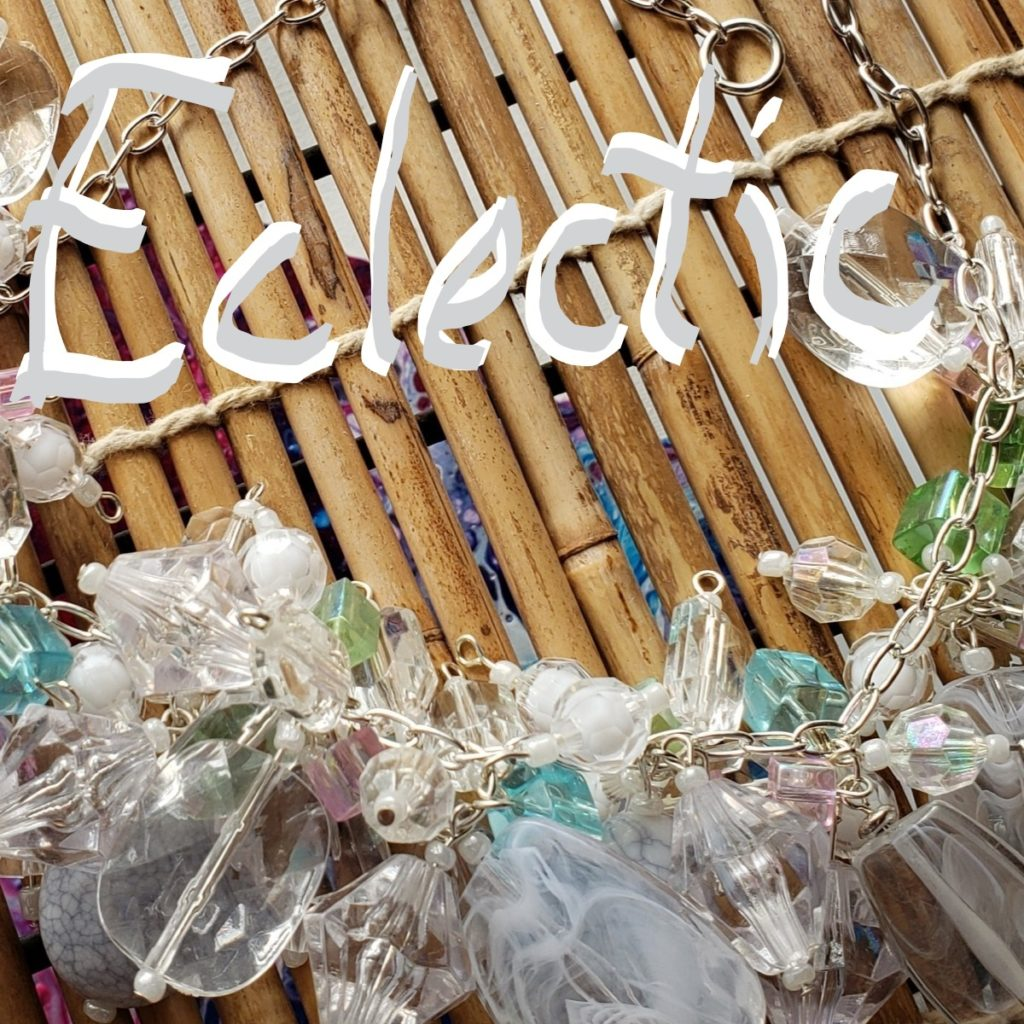 necklaces_eclectic_link