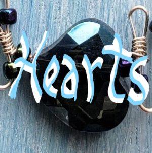 necklaces_hearts_link