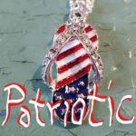 necklaces_patriotic_link
