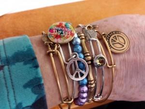 rainbow_bracelet